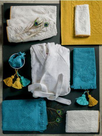Towel Verona