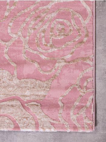 Rug Velvet 4661 English Rose-Beige