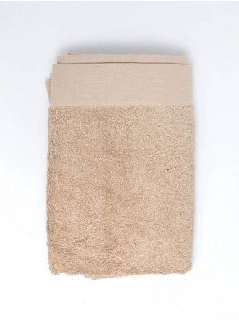 Towel Nexttoo Beige
