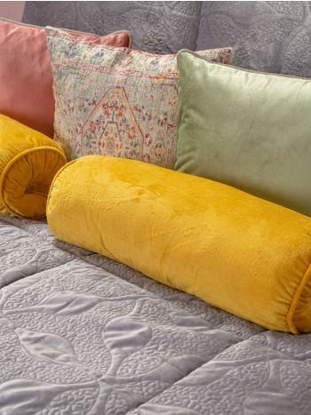 Decorative Pillow Velvet Mos