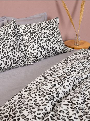 Duvet Cover Set 3pieces 1281