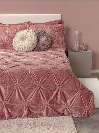 Decorative Pillow Dutch Velvet