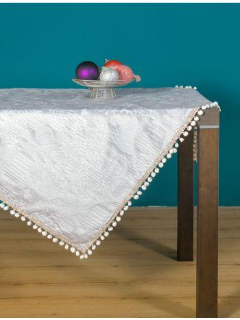 Table Linens Shiny