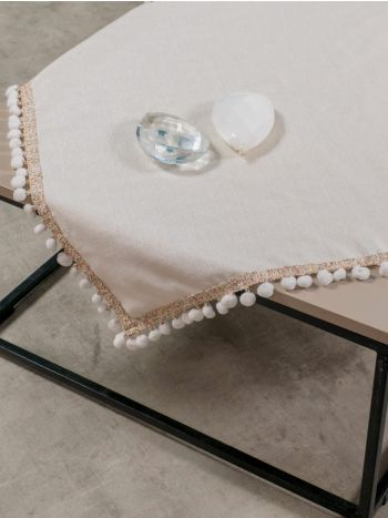 Table Linens Dazzling