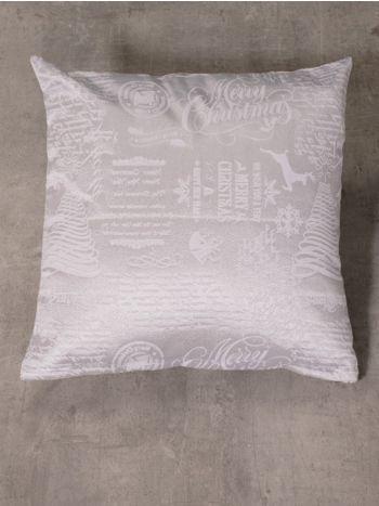 Decorative Pillow  Shiny