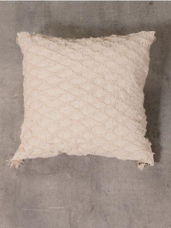 Decorative Pillow Royal Crube