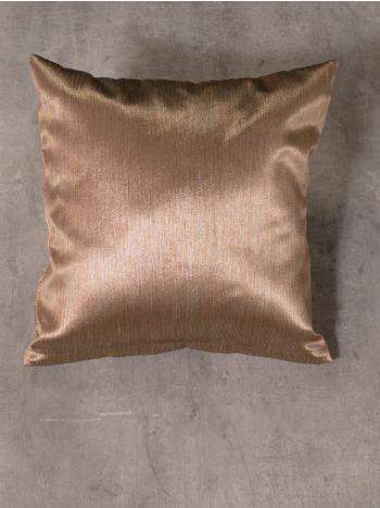 Decorative Pillow Charm