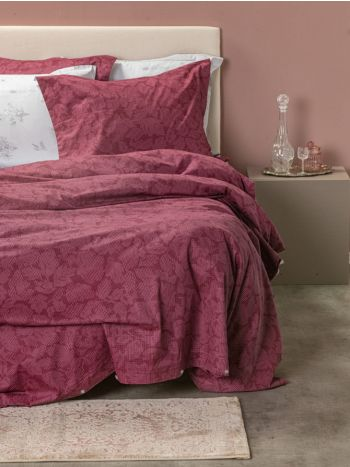 Duvet Cover Set 3pieces 1290
