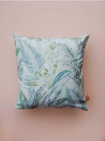 Decorative Pillow Calathea