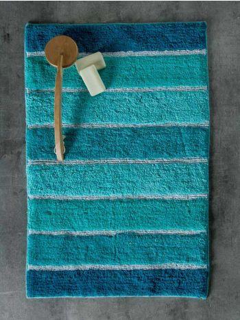 Bath Mat Ocean