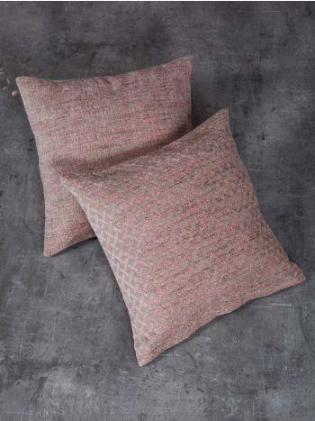 Decorative Pillow Milda - Plekti