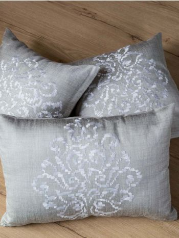Decorative Pillow Motivo