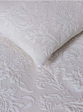Pillowcases Set Damask