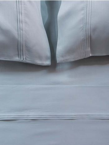 Sheet Set Satin