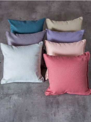 Decorative Pillow Plait