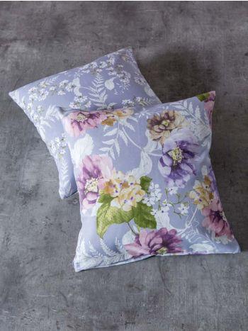 Decorative Pillow Mimosa - Rosa Lilac