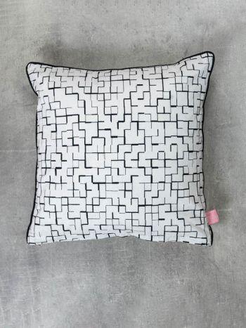 Decorative Pillow Zain