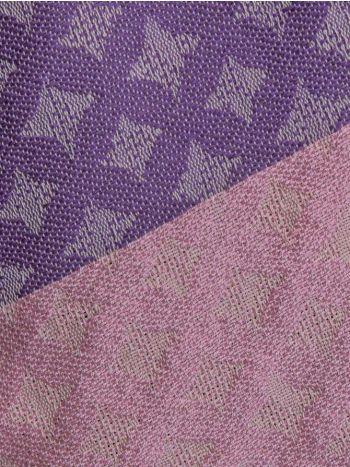 Ριχτάρι Pastel Stripe Pink