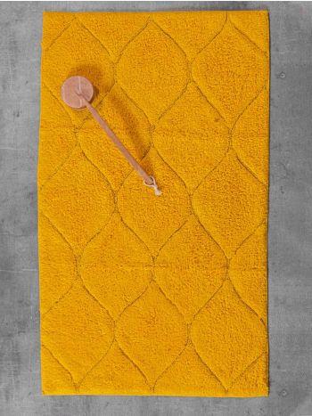 Ταπέτο Μπάνιου Ever Best Yellow