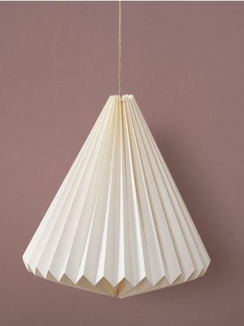 Φωτιστικό Calma House Lampir
