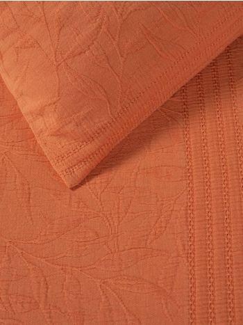 Σετ Διακοσμητικές Μαξιλαροθήκες 2τμχ Symmetry Living 50X70 Eucalyptous Peach